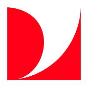 daiichi_logo